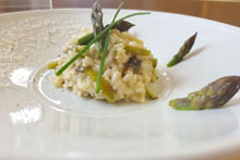risotto-e-fagottini-di-crepes